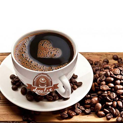 خرید پودر قهوه فله